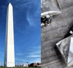 Washington Monument - Unearthen