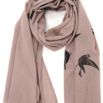 Urban Outfitters Schal, 80 EUR
