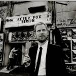 therandomnoise.com_peter-fox