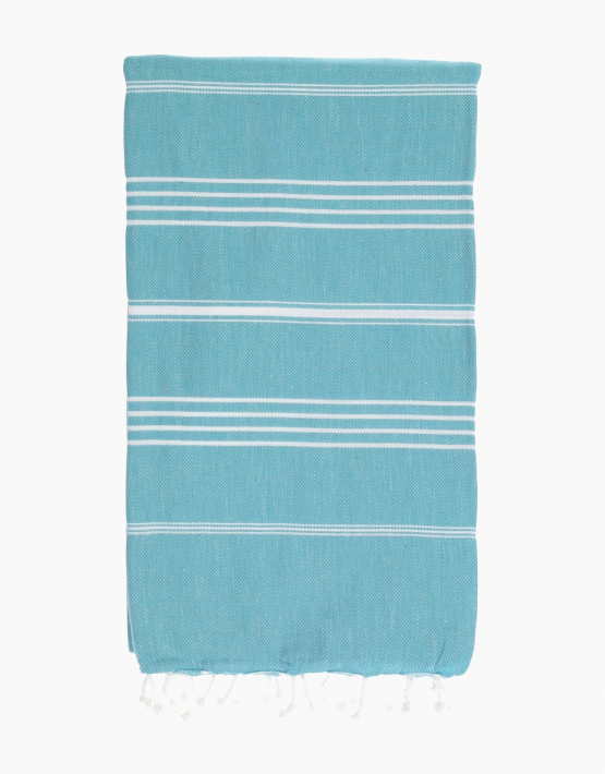 HAMMAMAS ORIGINAL Beach Towel Spearmint für 35,00 €