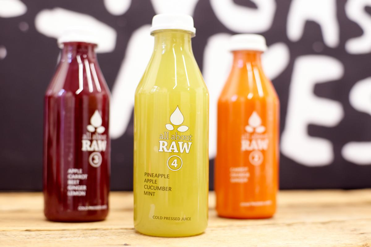 therandomnoise.com_all about raw juice berlin_detox health food_test_