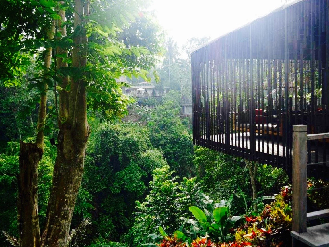 therandomnoise.com_travel_Secrets of Bali_Design-Resort Chapung SeBali mit Beachclub Jungle Fish3