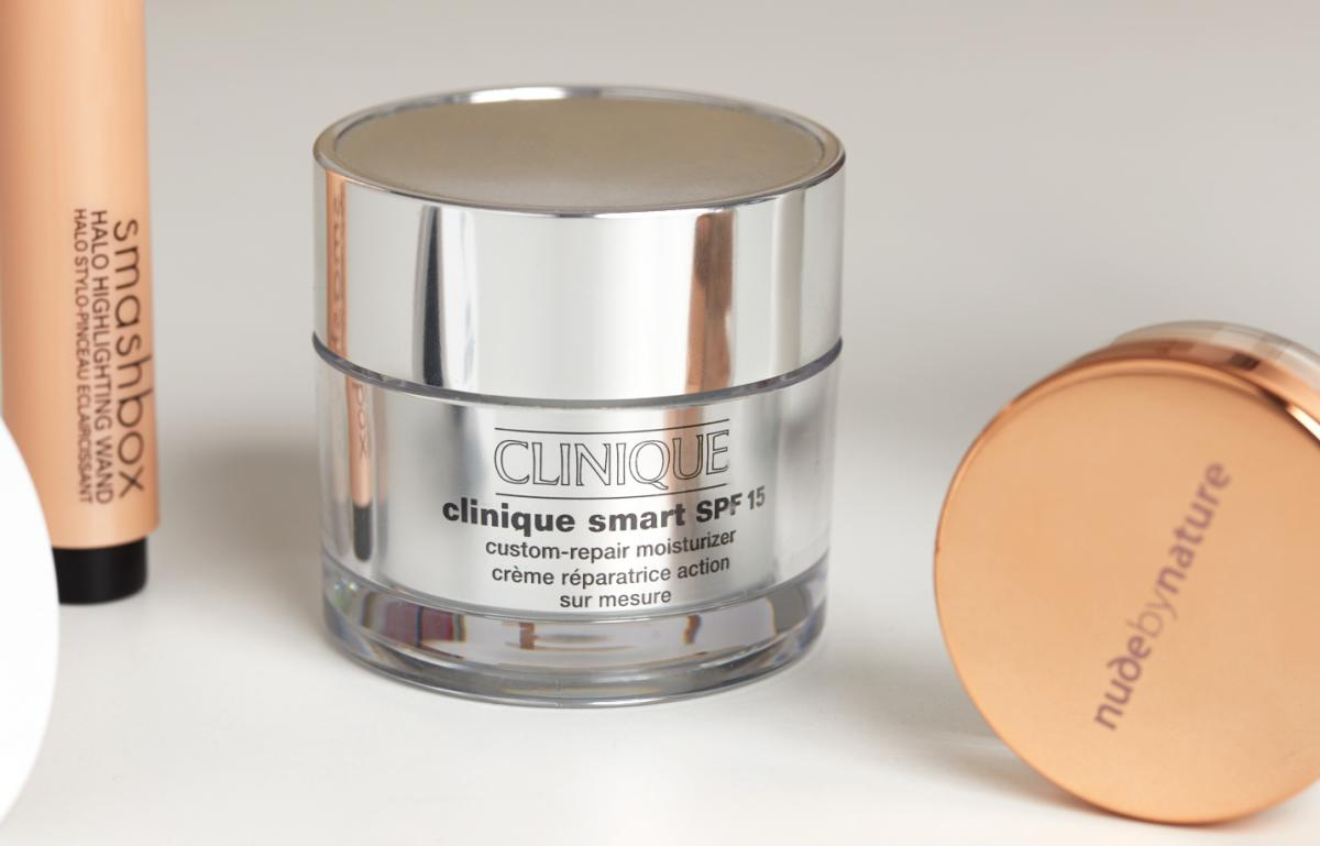 therandomnoise.com_beauty favourites may 2016_nudebynature_clinique daycream_