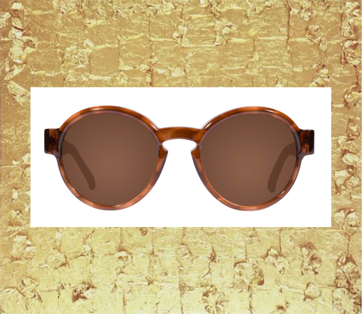 therandomnoise.com_adny-wolf-sonnenbrille_sunglasses_Elevation-Sun-Col.-D_brown