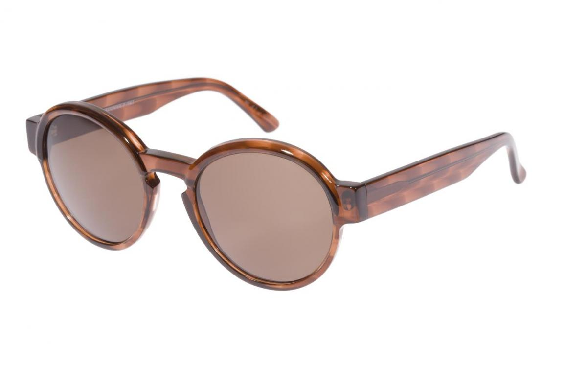 therandomnoise.com_adny-wolf-sonnenbrille_sunglasses_Elevation-Sun-Col.-D_brown2