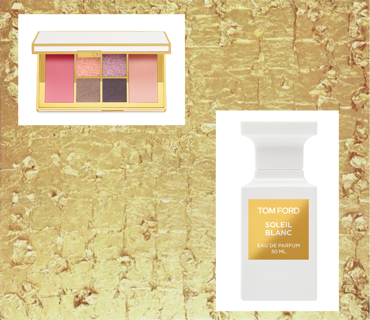 therandomnoise.com_advent_tom-ford beauty_Private Blend Duft Soleil