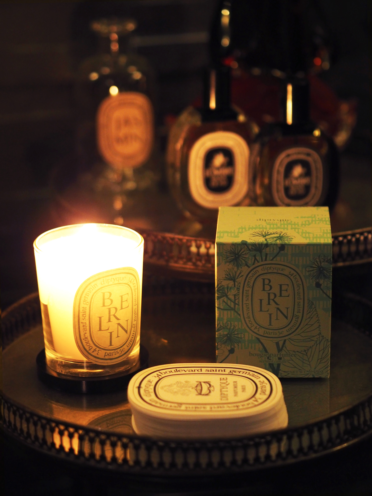therandomnoise.com_diptyque_store_berlin_candle