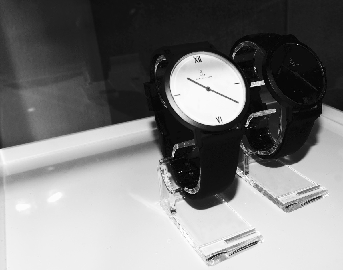 therandomnoise.com_olympus-pen-kapten-and-son_pure-watch-uhr_35