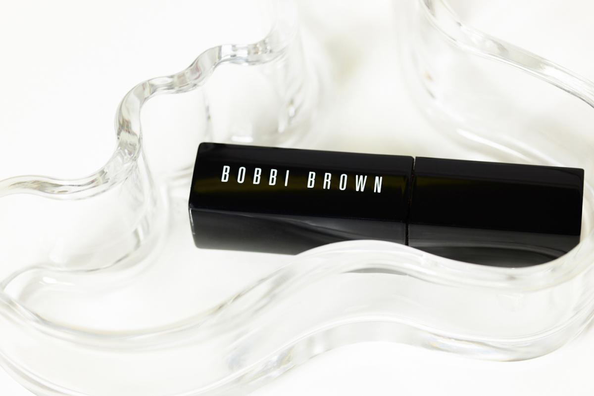 therandomnoise.com_beauty-top-5-march-2017_bobbi-brown-concelar