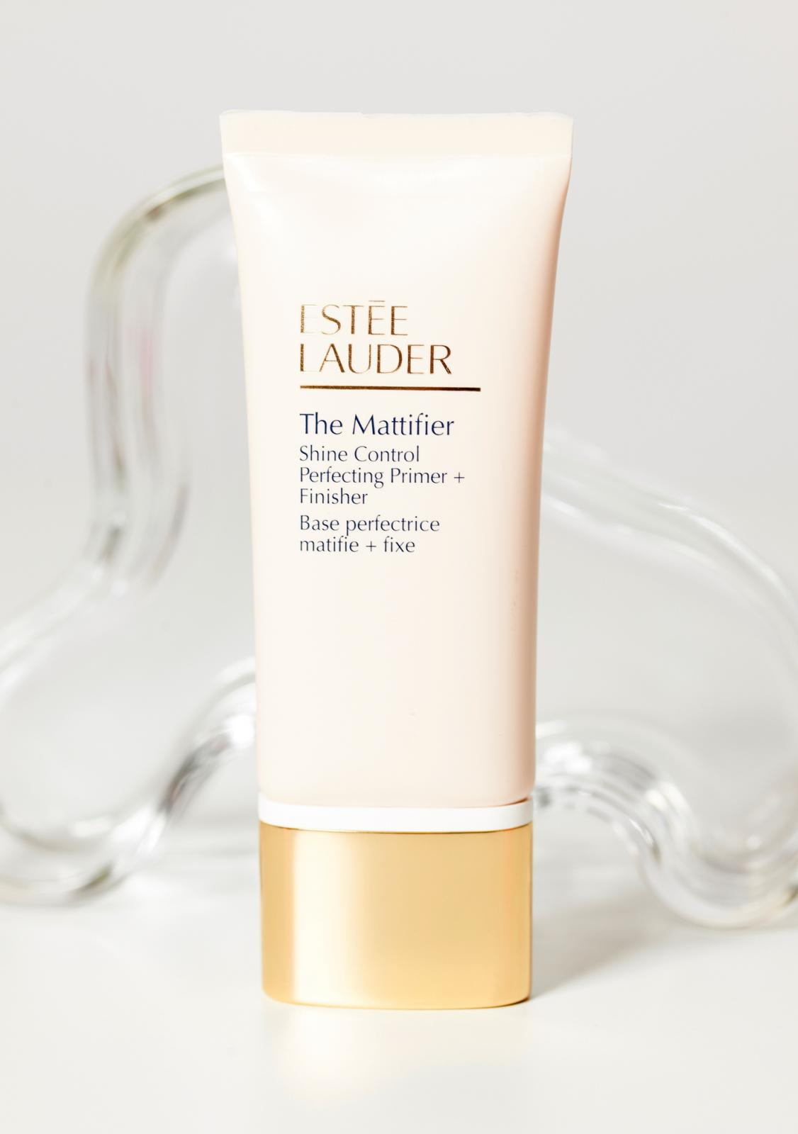 therandomnoise.com_beauty-top-5-march-2017_estee-lauder-the-mattifier-finisher