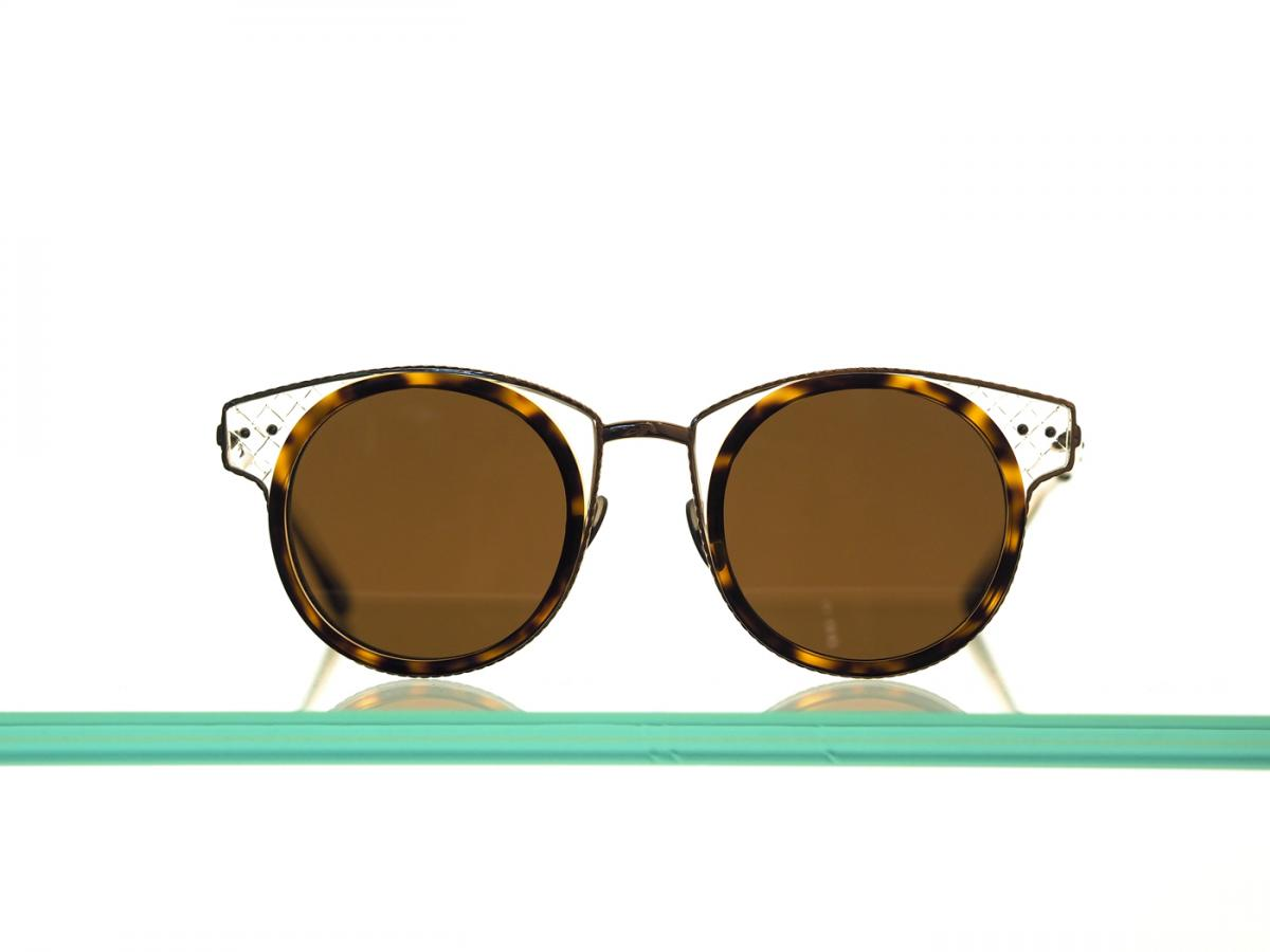 therandomnoise.com_opti-2017_bottega-veneta_glasses-sunglasses-spring-summer-2017