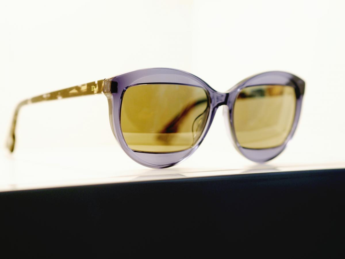 therandomnoise.com_opti-2017_dior-sunglasses-spring-summer-2017