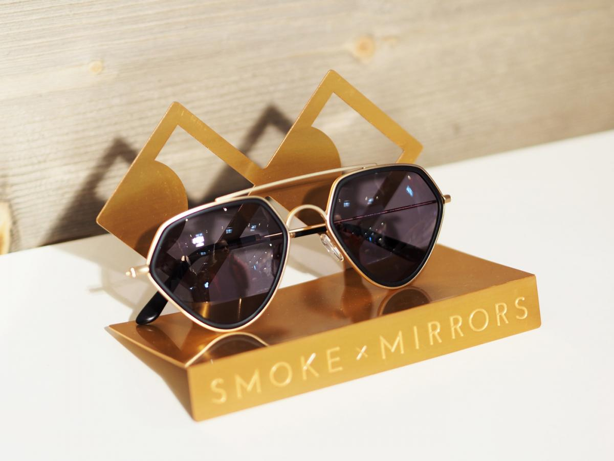 therandomnoise.com_opti-2017_smoke-mirrors_sunglasses-sonnenbrille