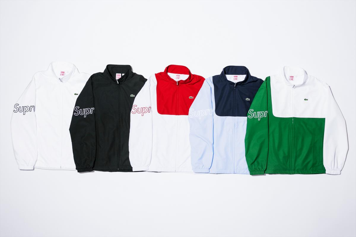 01. Supreme_Lacoste_ jackets
