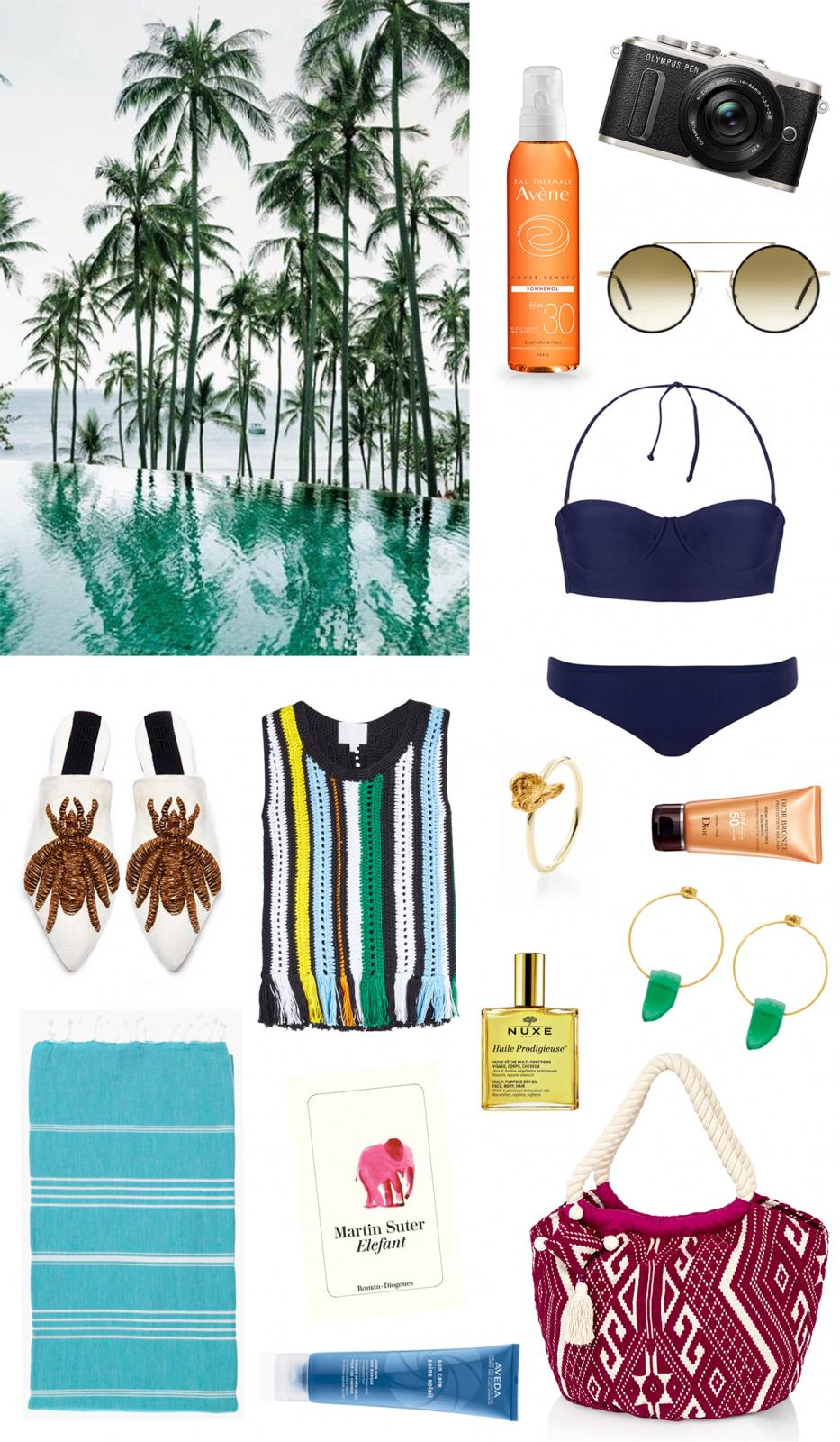 Thailand_Shopping-List_Collage_TRN